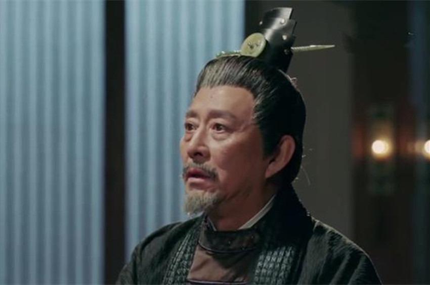 六国被秦国攻取后,六国的末代国君,他们最后的下场是怎样的