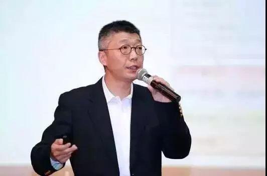 北大考试院院长犀利发言:为何我对中国下一代精英深感忧虑