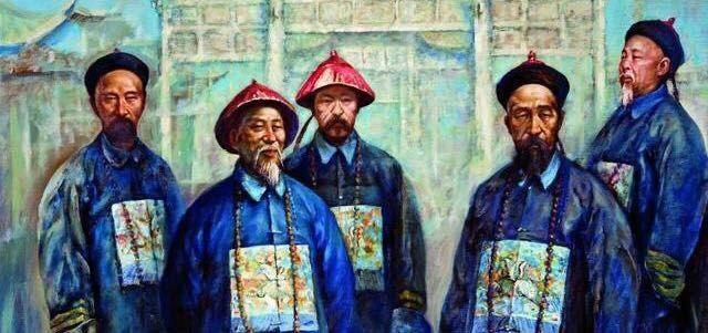 可惜!左宗棠被教材删除,美国人口中的中国英雄为何被我们抛弃?