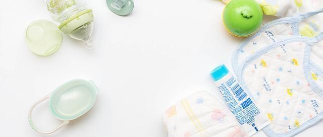 小兒秋季腹瀉跟普通腹瀉的區別有哪些?