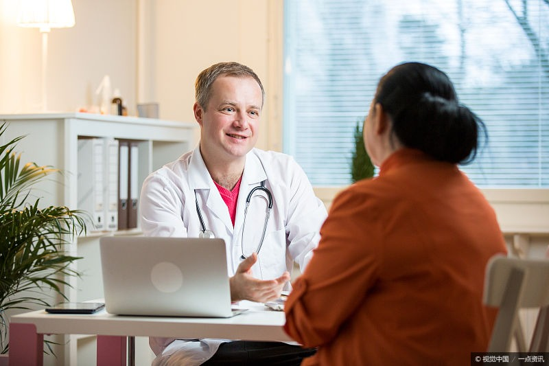 子宮肉瘤是子宮癌嗎 子宮癌的早期癥狀有哪些