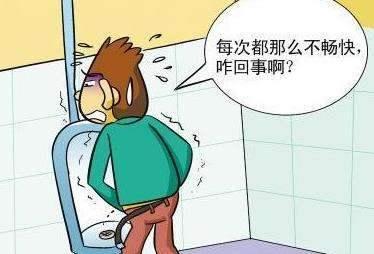 潘醫生:男性健康的尿液顏色,憋尿的七大壞處
