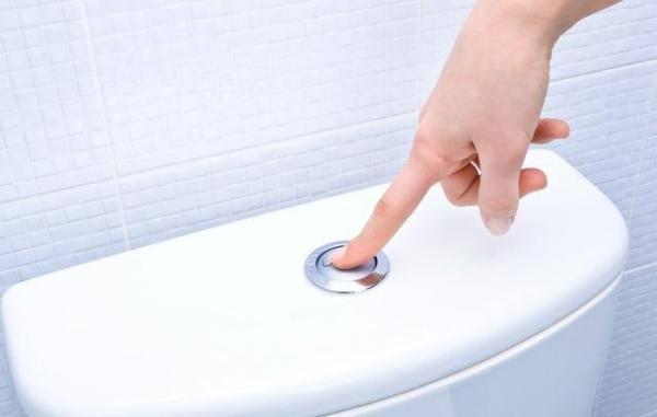 男人該怎麼「補腎」,這5個簡單的補腎方法,要堅持住!