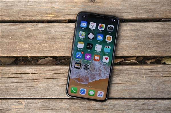 iPhone卖不动 屏幕供应商三星向苹果索赔6.83亿美元 弥补成本损失