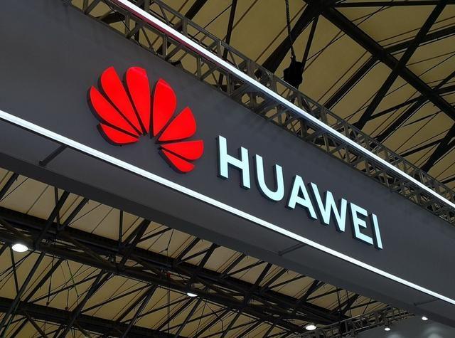 全球第一手机巨头在中国彻底凉凉!用户几乎跑光,工厂也要关停?