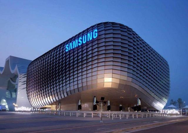 全球第一手机巨头在中国彻底凉凉!用户几乎跑光,工厂也要关停?插图1