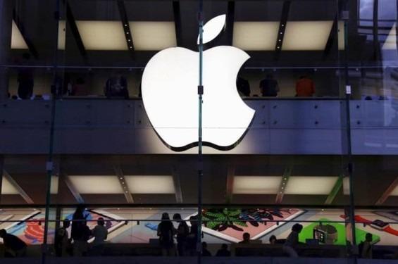 苹果公布第三财季财报:营收538亿美元 净利润降13% 大中华区营收下滑4%