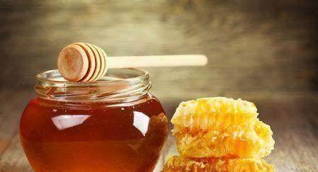 傻傻的你買過幾次假蜂蜜?蜂蜜搭配它,疾病都繞道走!