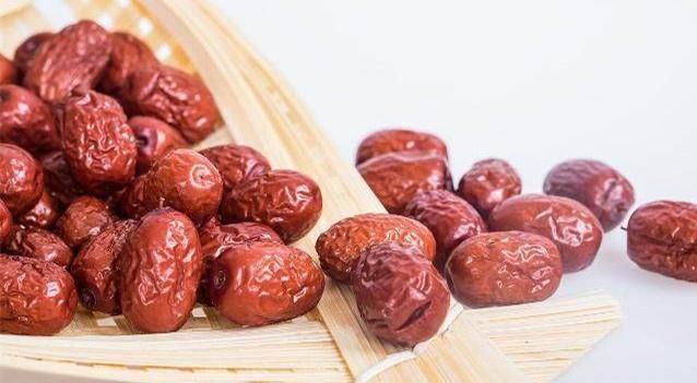 春季養肝=養命,這五種食物養肝護肝,尤其是第五種