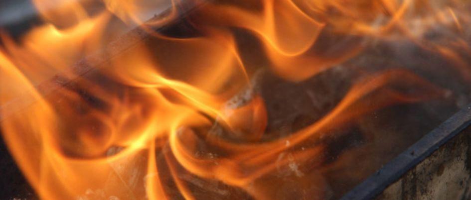 起底权健:火疗技术涉案10起老板跨界控股22家公司