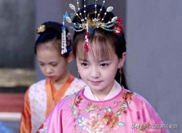 古代女童还没发育成熟,为什么十三四岁就要嫁人?