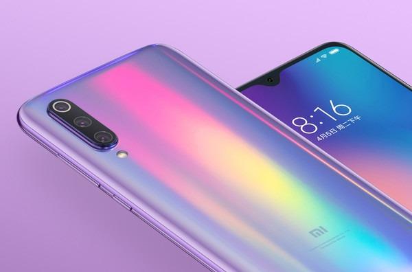小米10或将下个月发布手机参数曝光共有两种版本-智能家庭