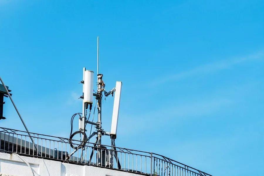 从5G到智能革命过去的十年3G/4G智能手机开创了移动互联网时代-智能家庭