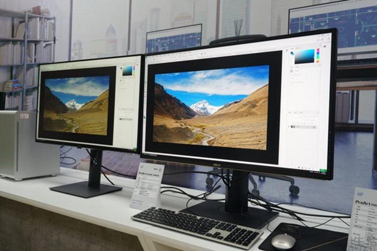曾经小众的工作站为何会成为PC市场新爆点-智能家庭