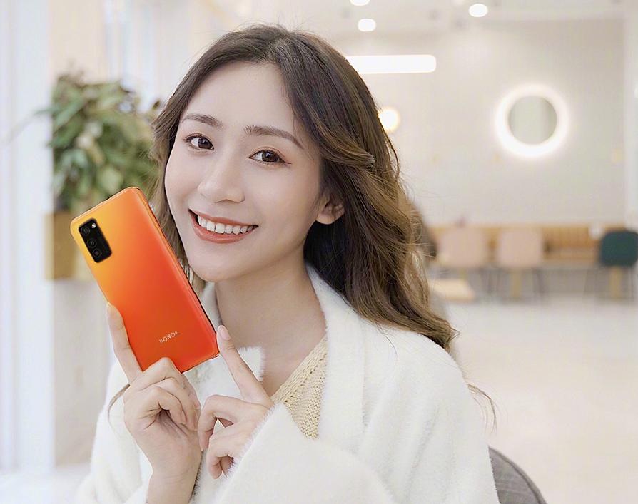 DxO评分第二的小米手机,为何销量远不如荣耀V30?-智能家庭