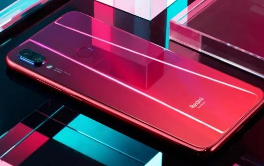 目前已上市一年的高性价比手机4800w+4000mAh不到千元!