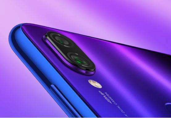 目前已上市一年的高性价比手机4800w+4000mAh不到千元!插图2