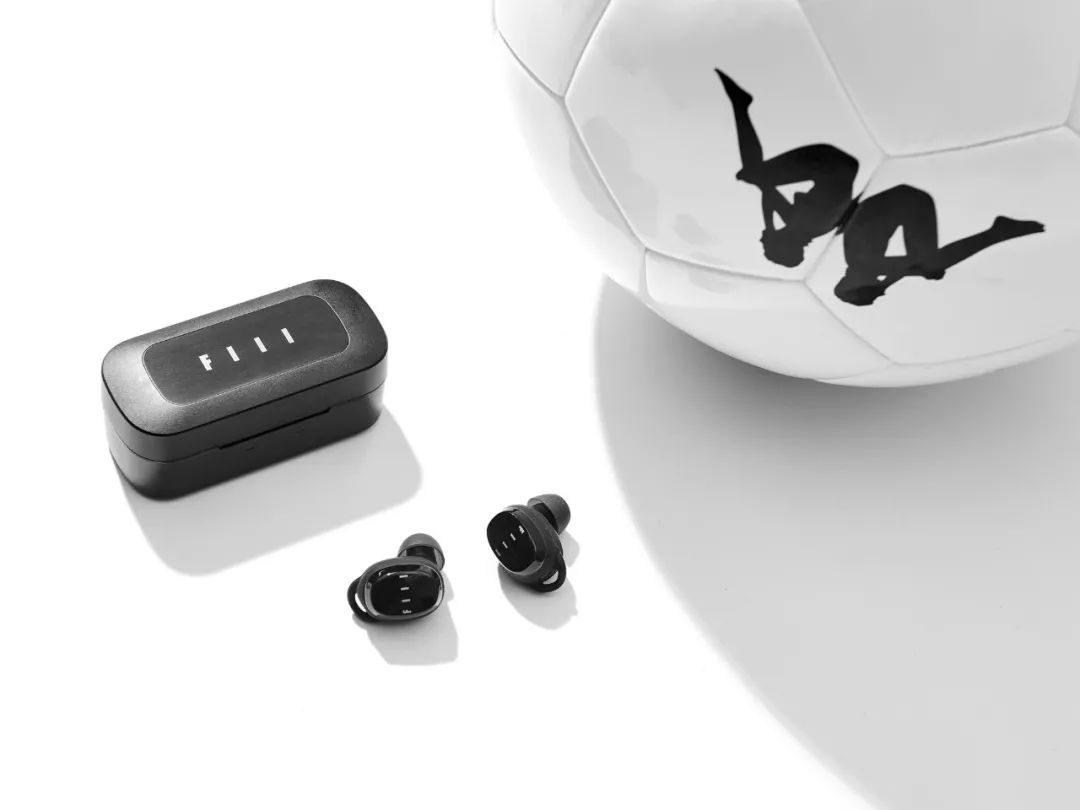 AirPods再见!这个国货无线耳机,性价比太高了插图27