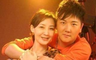 2009年孫楠為娶潘蔚與買紅妹離婚,今買紅妹的「報復」堪稱教科書