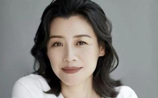 「大娘子」劉琳:痴戀大17歲導演被拋棄,46歲愛情事業雙豐收