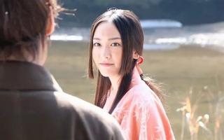 日本人氣女星新垣結衣首次出演NHK大河劇引發熱議!